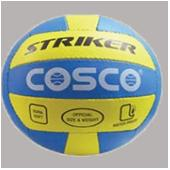 COSCO Volleyball STRIKER