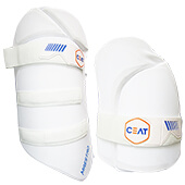 CEAT Maestro Thigh Guard