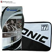Donic Waldner 3000 Table Tennis Racket