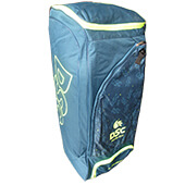 DSC Condor Pro Cricket Kit Bag with Wheel