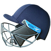 Forma Pro Axis Cricket Helmet Size Large