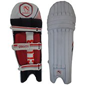 Gravity Club Cricket Batting Pad