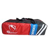 Gravity Tornado Cricket Kit Bag