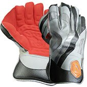 Gravity Limited Edition Wicket Keeping Gloves