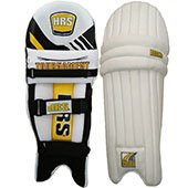 HRS Tournament Cricket Batting Pad