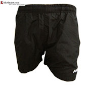 Joola Badminton Shorts