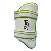 Kookaburra Players RH Thigh Guards