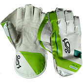 Kookaburra Kahuna Pro 500 Wicket Keeping Gloves