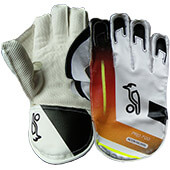 Kookaburra Blaze 700 Wicket Keeping Gloves