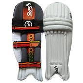 Kookaburra Blaze 100 Cricket Batting Pads