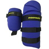 Moonwalkr Thigh Guard Medium
