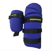 Moonwalkr Thigh Guard Large