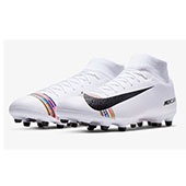 Nike Mercurial Superfly 6 Academy LVL UP MG Nike Football Shoes