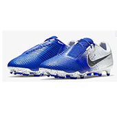 Nike Phantom Venom Elite FG Football Shoes