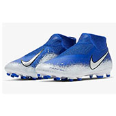 Nike Phantom Vision Academy Dynamic Fit MG Football Shoes