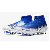 Nike Phantom Vision Elite Dynamic Fit FG Football Shoes
