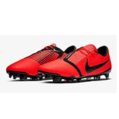 Nike PhantomVNM Pro FG Game Over Football Shoes