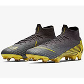 Nike Superfly 6 Elite FG Football Shoes