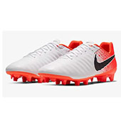 Nike Tiempo Legend VII Academy FG Football Shoes