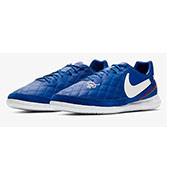 Nike TiempoX Lunar Legend VII Pro 10R IC Football Shoes