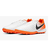 Nike TiempoX Lunar Legend VII Pro TF Football Shoes