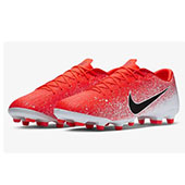 Nike Vapor 12 Academy MG Football Shoes