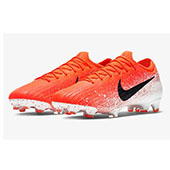 Nike Vapor 12 Elite FG Football Shoes