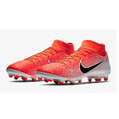 Nike Mercurial Superfly 6 Academy MG Football Shoes