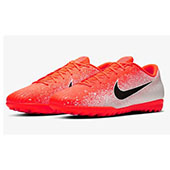 Nike VaporX 12 Academy TF Football Shoes