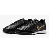 Nike LegendX 7 Academy IC Football Shoes