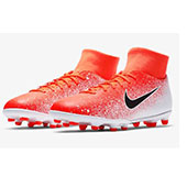 Nike Mercurial Superfly VI Club MG Football Shoes