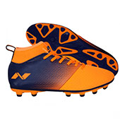 Nivia ASHTANG Football Shoes