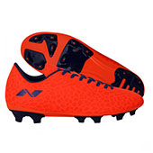 Nivia Crane Football Shoes