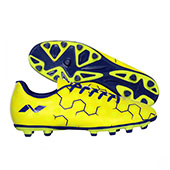Nivia Ditmar I Football Shoes