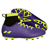 Nivia Oslar Blade Football Shoes
