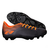 Nivia Premier Carbonite Football Shoes