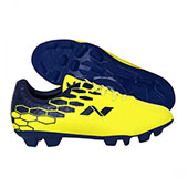 Nivia Premier Cleats Football Shoes