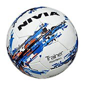 NIVIA  Trainer Size 4 Football