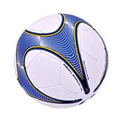 NIVIA Vega Size 5 Football