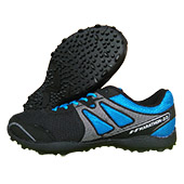 Nivia Marathon 2.0 Running Shoes