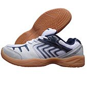 NIVIA HY Court Volleyball Shoes