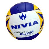 NIVIA Volleyball Hi Grip 32P
