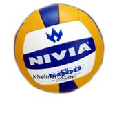 NIVIA Volleyball PU