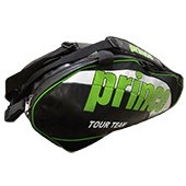 Prince Tour Team Tennis Kit Bag