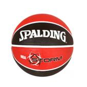 Spalding NBA Storm Basketball