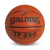 Spalding TF   250 Basketball