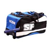 SF Icon Cricket Kit Bag