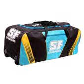 SF Power Bow Cricket Kit Bag
