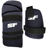 SF Blaster 2.0 RH Cricket Thigh Pad Mens