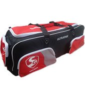 SG KITBAG Ultrapak with trolly